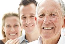 Magnesium ist lebensnotwendig und für die Gesundheit der Menschen unverzichtbar